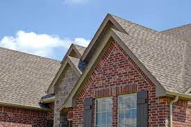 Roofing Contractor and Roofing Services | Nashville, TN | TennRoof