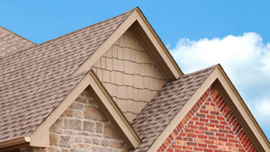 Finding The Best Roofing Contractors In Nashville