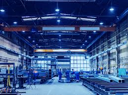 Benefits of Shelter Manufacturing Companies