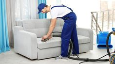 Top 5 Emergency Carpet Cleaning Services