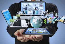 What Do You Understand By Technology Development And Acquisition?