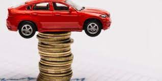 How A Car Loan Broker Can Help You Get The Best Car Finance Brokers In Melbourne